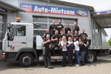 ueber-uns_team